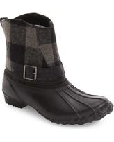 womens-chooka-step-in-waterproof-duck-boot-size-6-m-black.jpg