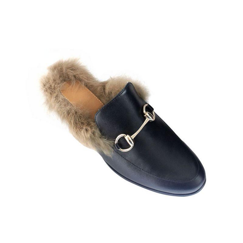 1-Buy-Jessica-Buurman-Street-Style-Shoes-RACHA-Leather-And-Fur-Slippers-Black-800x800.jpg