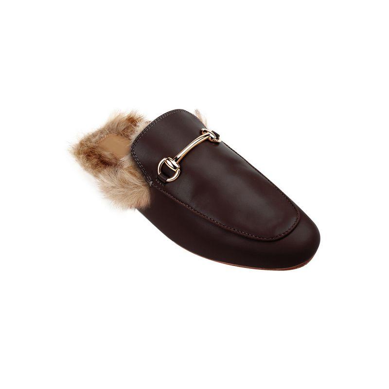 1-BUy-Jessica-Buurman-Street-Style-Shoes-RACHA-Leather-And-Fur-Slippers-Coffee-800x800.jpg