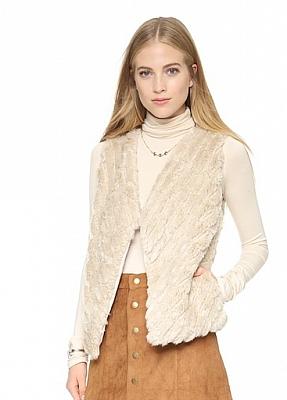 women-tops-sleeveless-bb-dakota-keith-faux-fur-vest-400px-400px.jpg