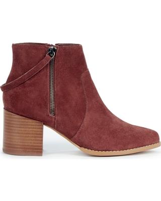 sole-society-everleigh-double-zipper-bootie-bordeaux-5.jpg