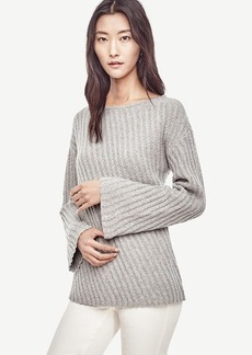 ann-taylor-stitched-bell-sleeve-sweater-abvca08e52f_c.jpg