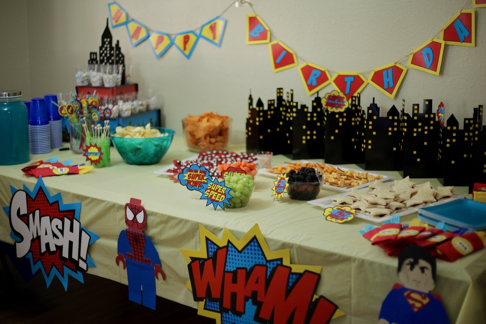 "<img src=""how-to-plan-a-party.jpg"" alt= ""superhero-birthday-party-how-to-plan-a-party"""