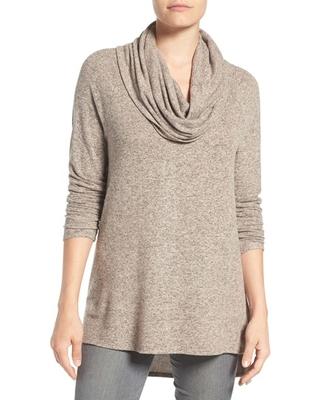 womens-gibson-convertible-neckline-cozy-fleece-tunic-size-small-red.jpg