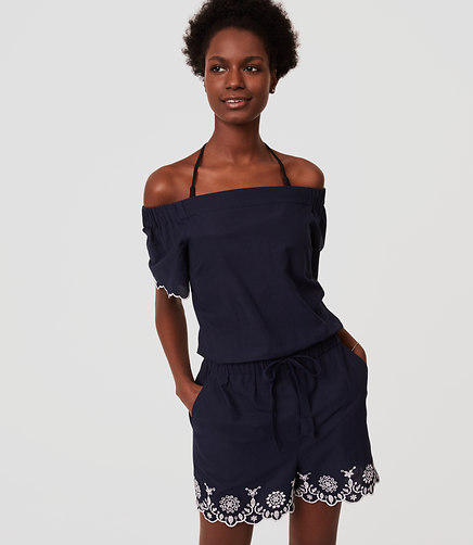 embroidered romper.jpg