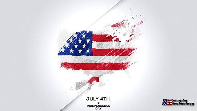 Happy Independence day everyone! Enjoy the holiday and be safe! 🇺🇸 #audia4 #audis4 #b5a4 #b5s4 #b5elite #b5elitecrew #audizine #audigramm #Audi #coding #firmware #software #engineering #performance #performanceengineering #independenceday2017 #murphytechnology
