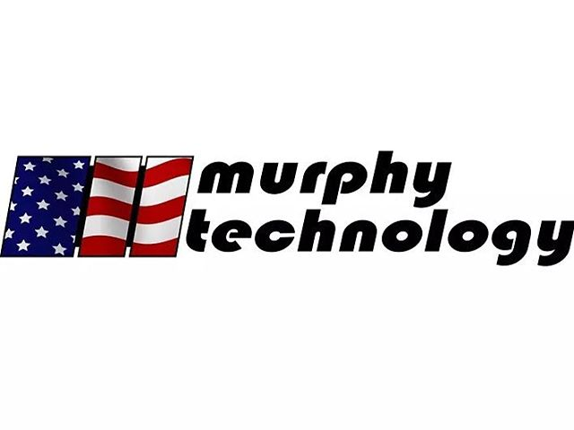 The Murphy Technology website has a new domain! https://www.murphy.technology  The old domain will still work and forward to the website. Please contact me if you have any issues! 🇩🇪 #audia4 #audis4 #b5a4 #b5s4 #b5elite #b5elitecrew #audizine #audigramm #Audi #coding #firmware #software #engineering #performance #performanceengineering #murphytechnology