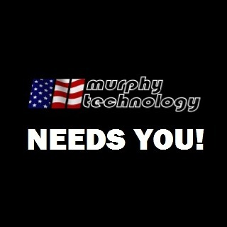 Yea, YOU! Take a short survey on Data Loggers and enter for a chance to win a free B5/C5 or MK1 cluster repair! If you don't own an Audi, this is also a great opportunity to help shape future Murphy Technology Projects. Link to the survey in my bio! 🇩🇪 #audia4 #audis4 #b5a4 #b5s4 #b5elite #b5elitecrew #audizine #audigramm #Audi #coding #firmware #software #engineering #performance #performanceengineering #murphytechnology