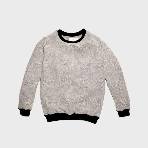 fc_sweater.jpg