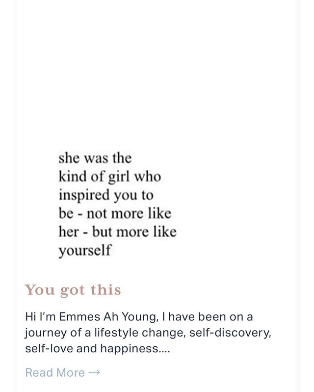 Our inspirational friend @emz_west wrote a moving and motivational piece for us! She's lost 90kgs and counting and is a beautiful kind loving soul !!! We are so thankful for her friendship.  Link in our Bio.  Vinaka Emmes you're a legend!  #TheNativeCollectiveNZ #ForUs #ForOurPeople