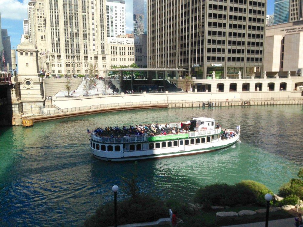 View of Apple Store & River VHS-Chicago-2018 FullSizeRender.jpg
