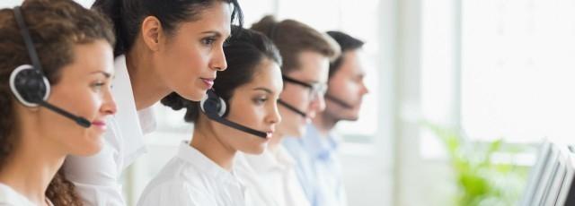 epsg-customer-service.jpg