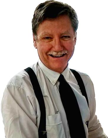 Jim Aarons, DVM