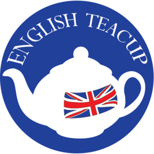 The English Teacup Shop