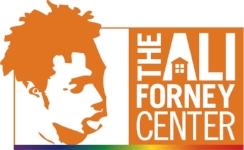 Ali Forney Center logo.jpg