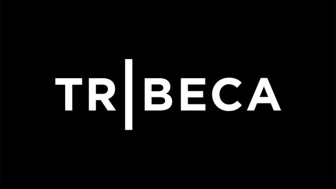 tribeca-logo (1).jpg