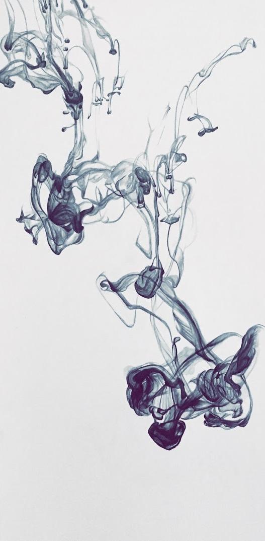¿Smoke / Ink?