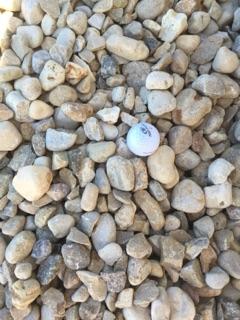 Deck-Stone.jpg