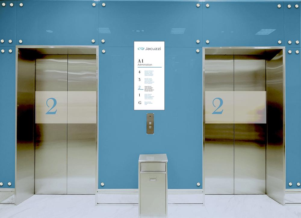 ElevatorLobby_.png