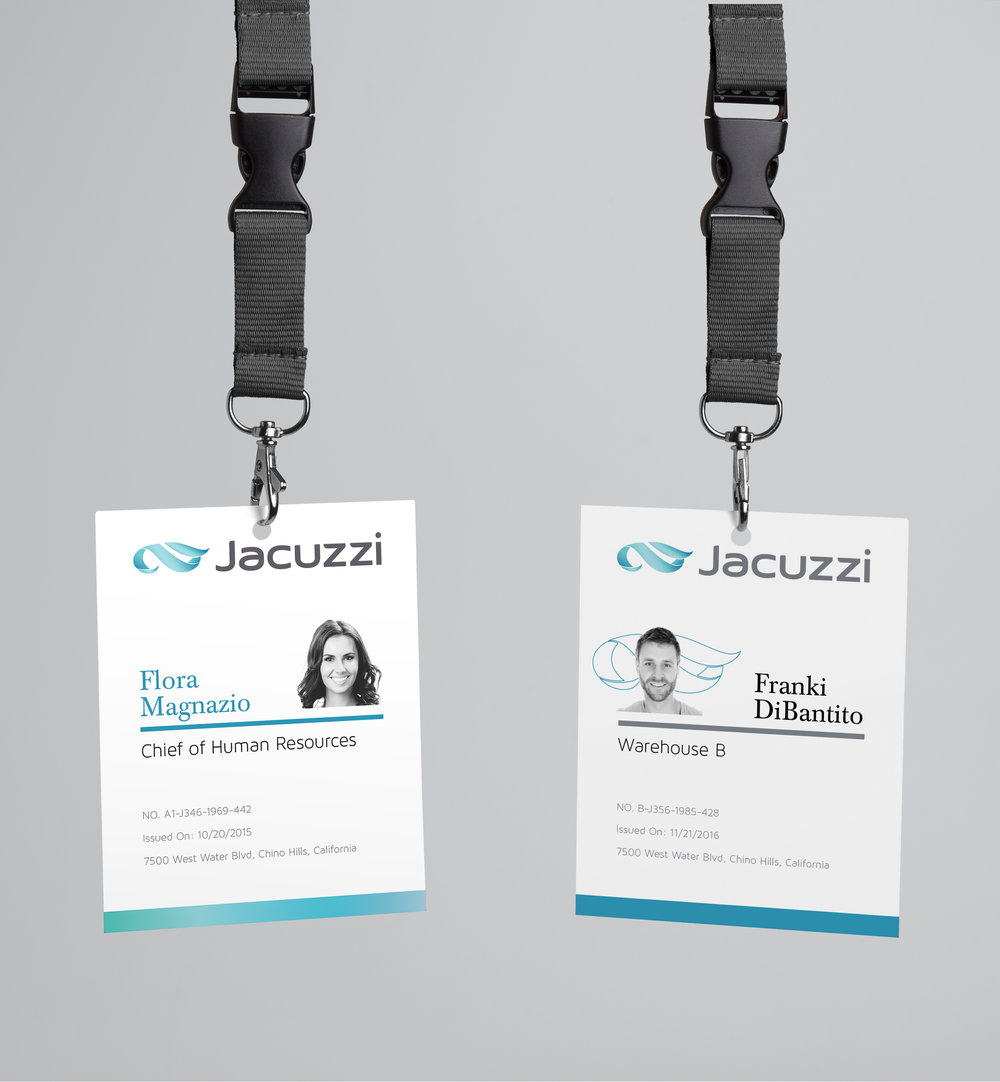 ID Card_Jacuzzi.jpg