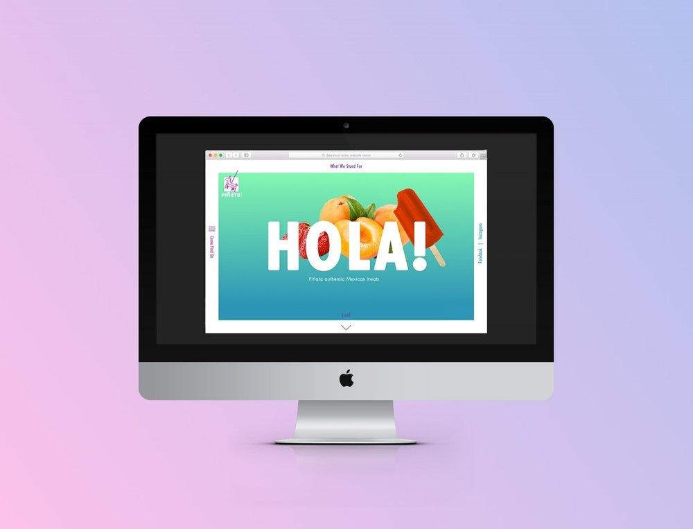 Mockup_homepage.jpg