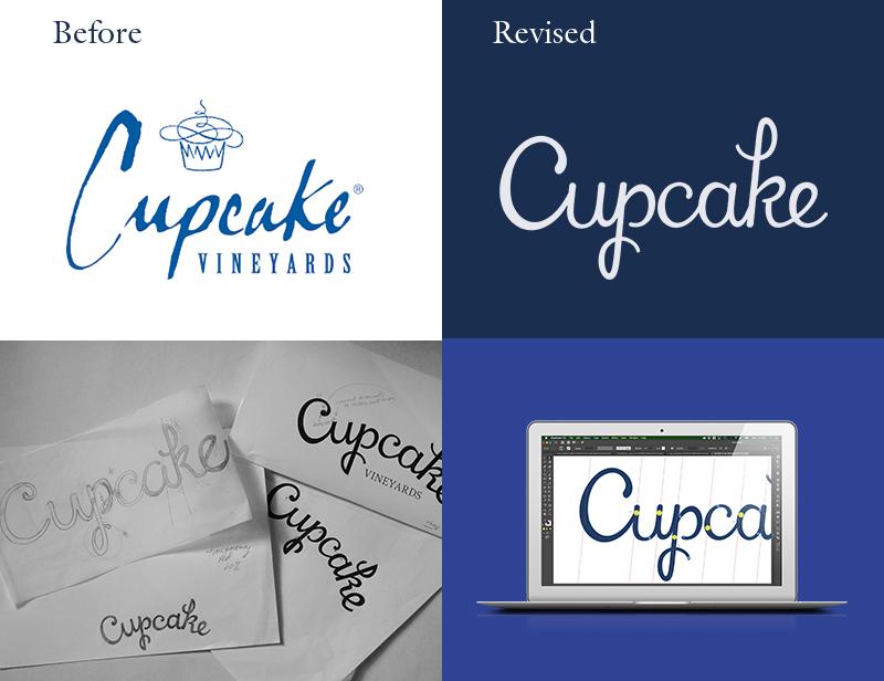 Cupcake_Weblayout.jpg