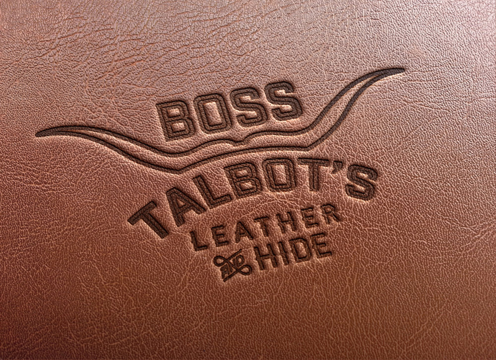 Boss_Leather imprint.jpg