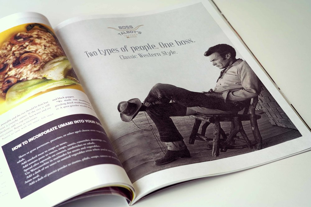 MagazineAd_2.jpg