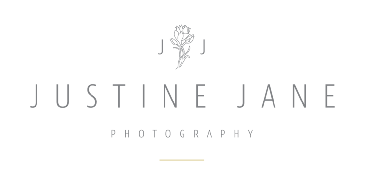JUSTINE JANE Photography