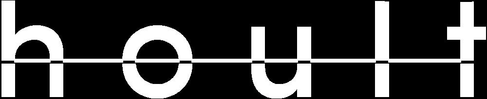 Hoult Logo_Artboard 6.png