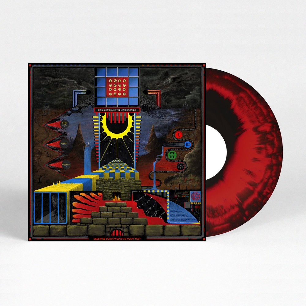 King-Gizzard-Vinyl-and-Sleeve-Mockup-Square.jpg