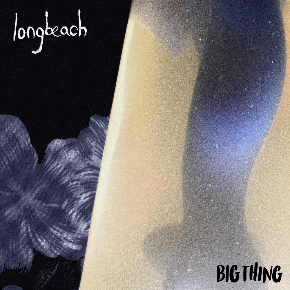 Longbeach Cover 3k.jpg