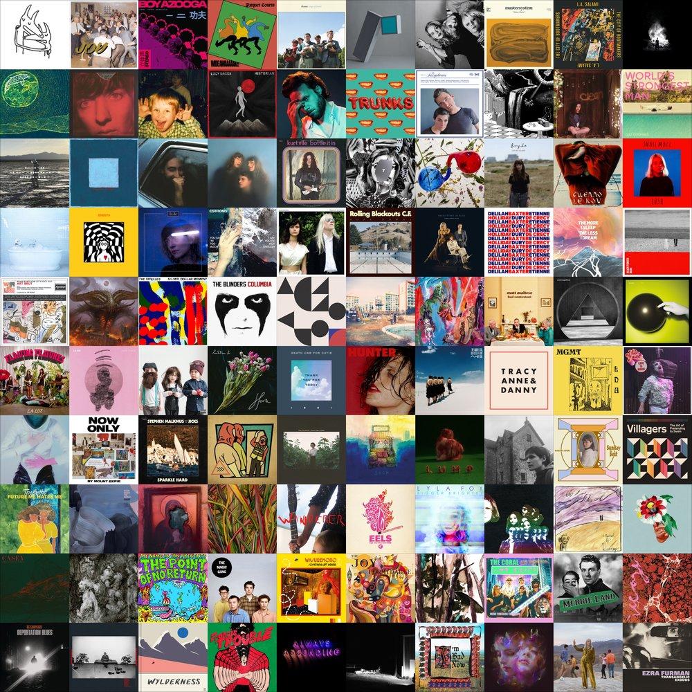 Albums of 2018.jpg