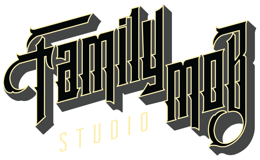 Family Mob Studio