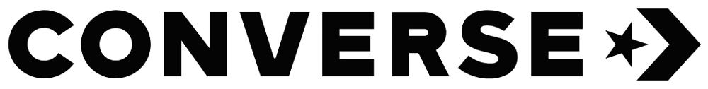 converse_logo 2018.png