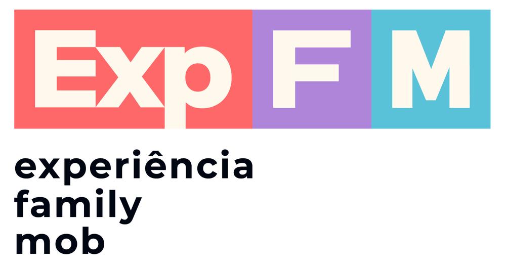 ExpFM-Logo-Branco.png