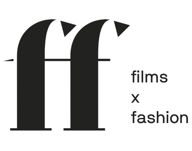 FILMS X FASHION