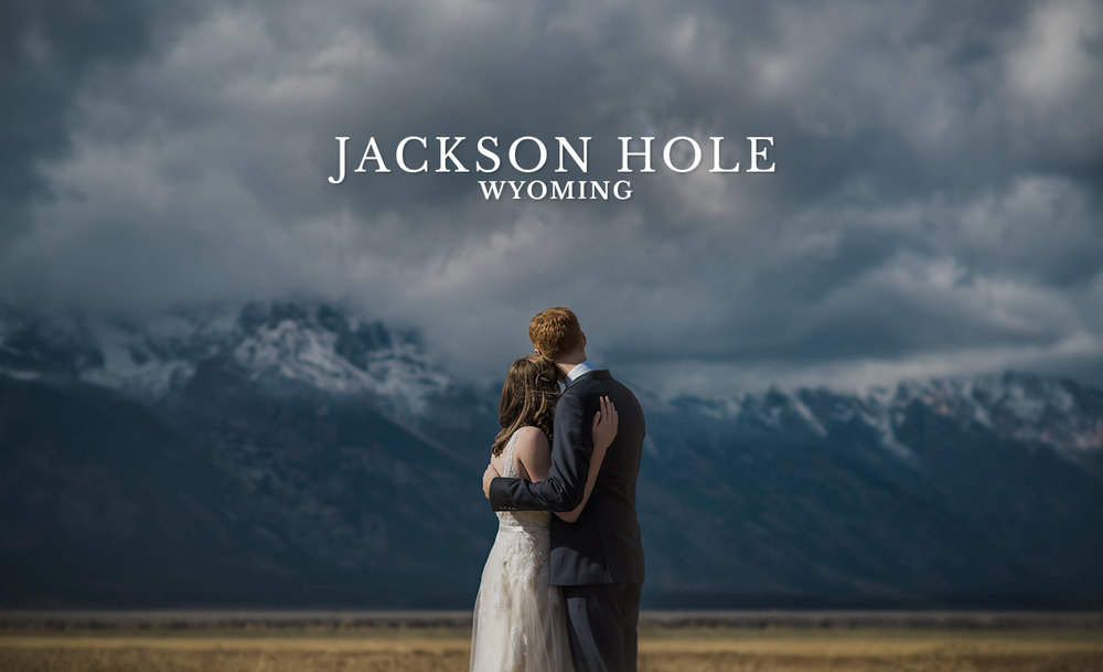 jackson_hole_wedding_photographer