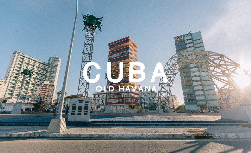 exploring_cuba_old_havana_lipking.jpg