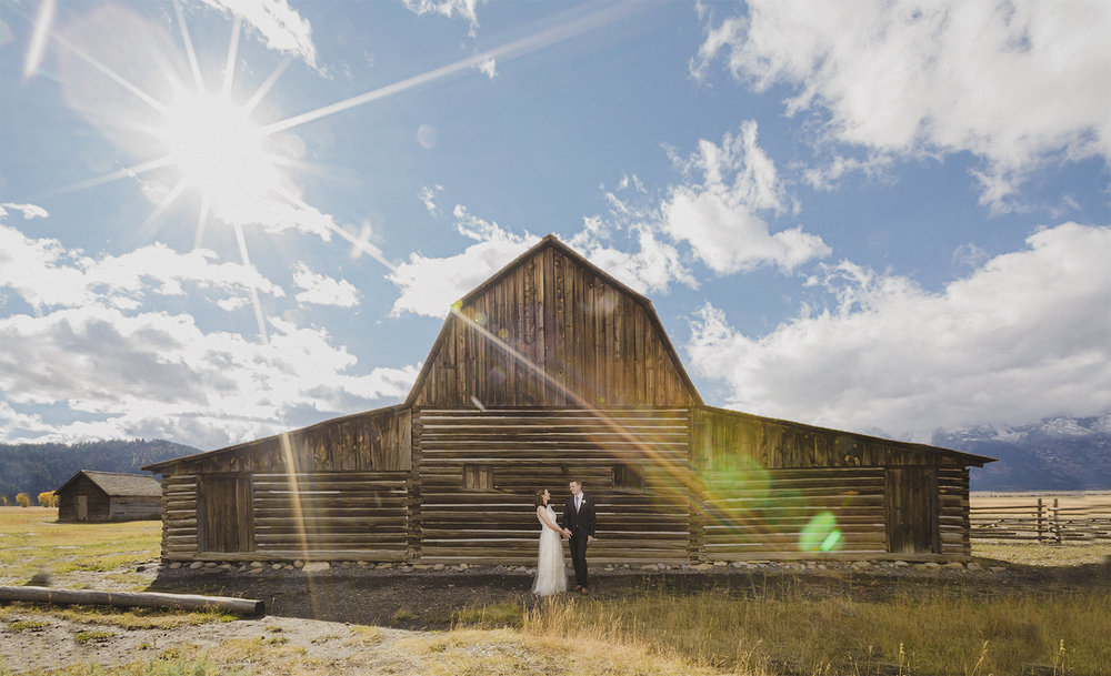 grand_tetons_barn_elopement_wedding_portrait.jpg
