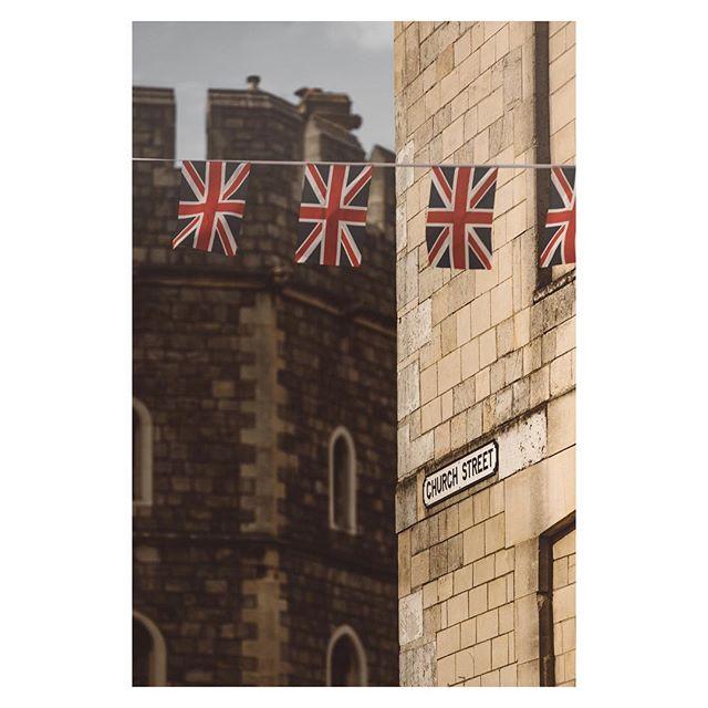 Exploring Windsor Castle. 🇬🇧#LiveExquisite #Windsor #England