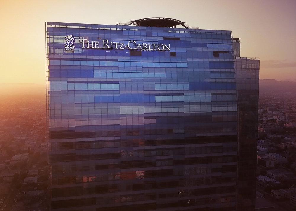 RITZ_CARLTON_DTLA.jpg
