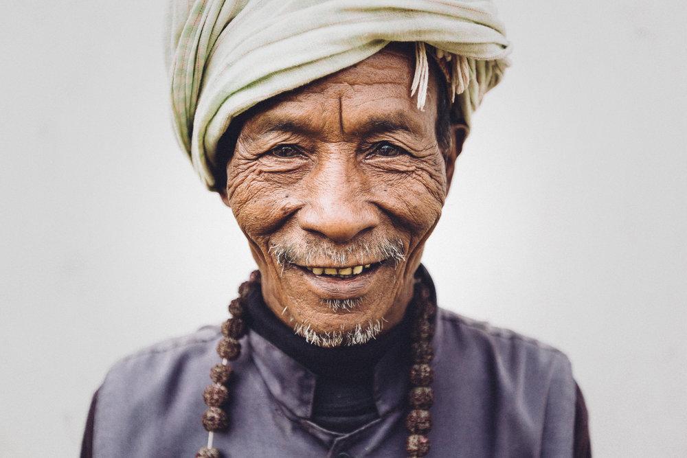 Nepal_Trek-522.jpg