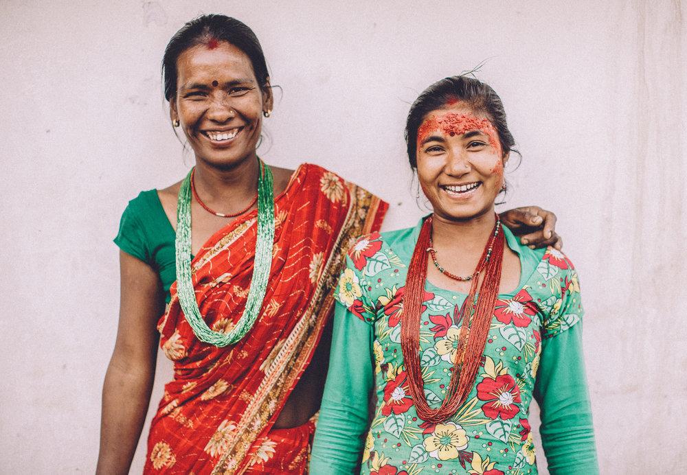 Nepal_Trek-200.jpg
