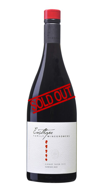 easthope-family-winegrowers-moteo-syrah-hawke-s-bay-new-zealand-10735524.jpg