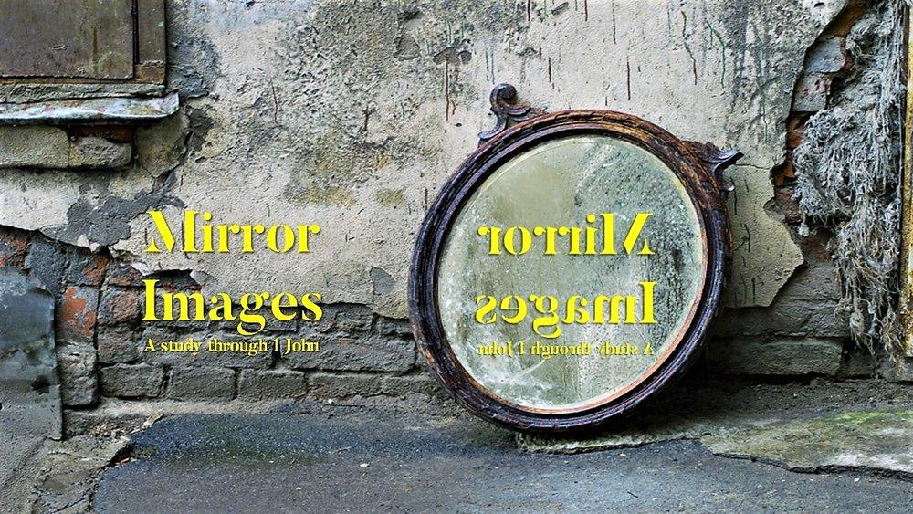 Mirror Images Master.jpg