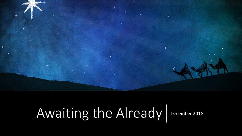December 2, 2018.jpg