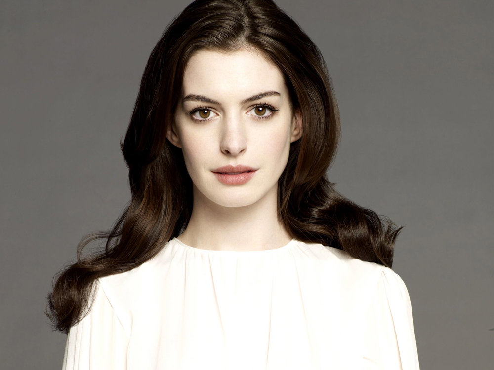 anne_hathaway_3-normal.jpg