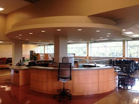 Library 11.jpg