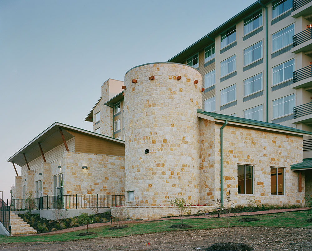 Holiday Inn SA 007.jpg